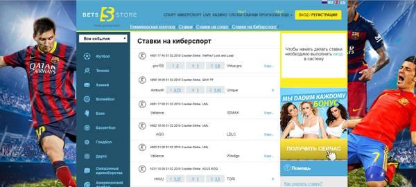 http://sh.uploads.ru/t/V5DEX.jpg