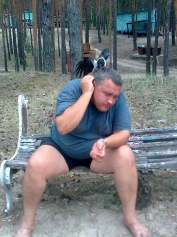 http://sh.uploads.ru/t/VAyvR.jpg