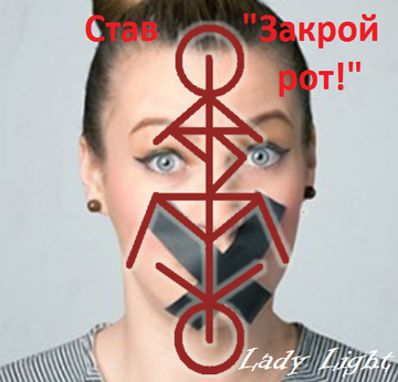 http://sh.uploads.ru/t/VDO8I.png