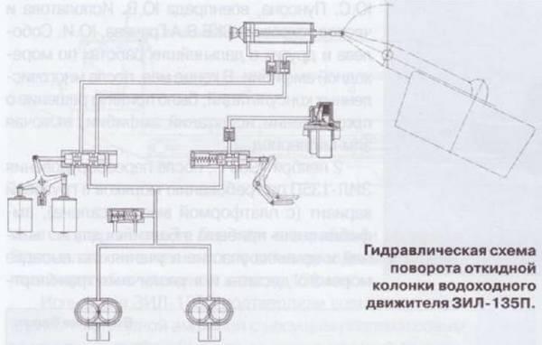 http://sh.uploads.ru/t/VGoXB.jpg