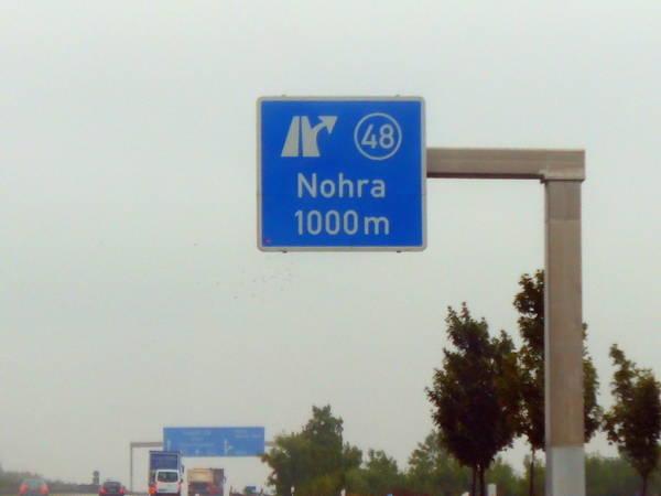 http://sh.uploads.ru/t/VlOTA.jpg