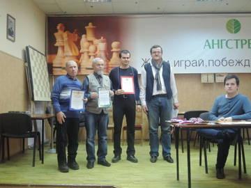 http://sh.uploads.ru/t/W21QZ.jpg