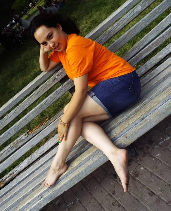 http://sh.uploads.ru/t/W3sj6.jpg
