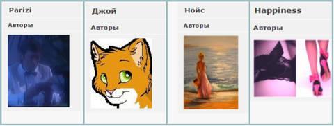 http://sh.uploads.ru/t/W7aQ1.jpg