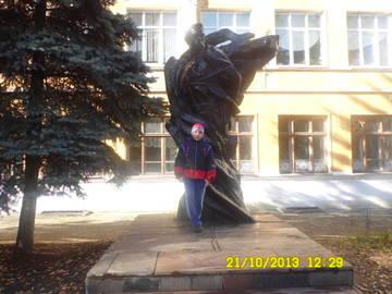 http://sh.uploads.ru/t/WD2Jk.jpg