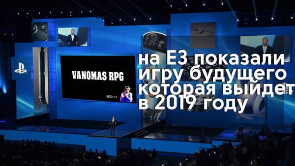 http://sh.uploads.ru/t/WgvPw.jpg