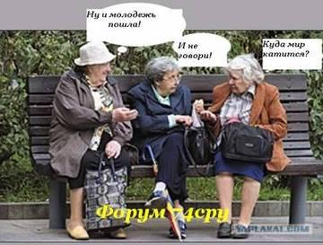 http://sh.uploads.ru/t/Whbke.jpg