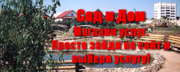 http://sh.uploads.ru/t/WtjMD.png