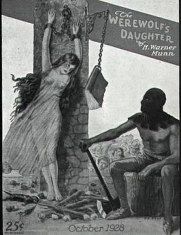 Казни и пытки женщин картинки