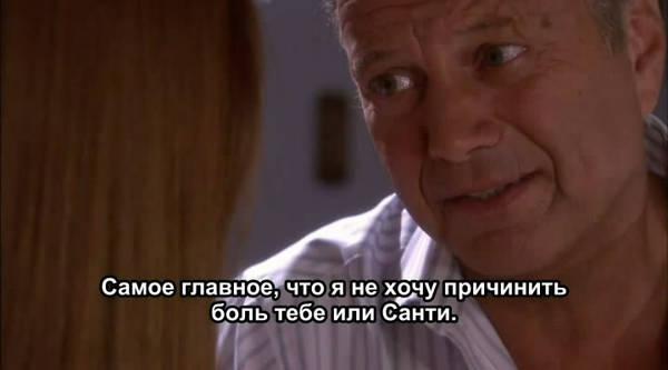 http://sh.uploads.ru/t/XWB9r.jpg
