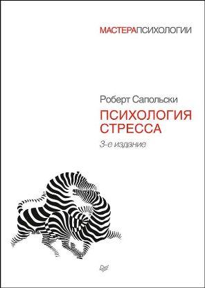 http://sh.uploads.ru/t/XZ2lj.jpg