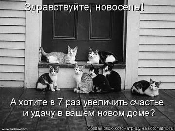 http://sh.uploads.ru/t/XdkJA.jpg
