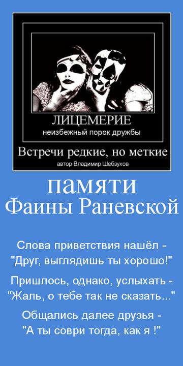 http://sh.uploads.ru/t/XiCvB.png