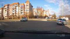 http://sh.uploads.ru/t/YB82s.jpg