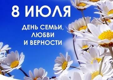 http://sh.uploads.ru/t/YPo2r.jpg