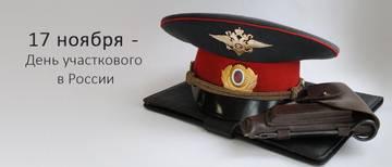 http://sh.uploads.ru/t/YSlKb.jpg
