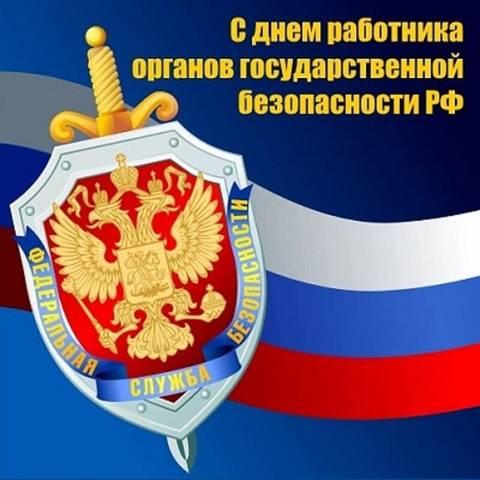 http://sh.uploads.ru/t/YUQ6H.jpg