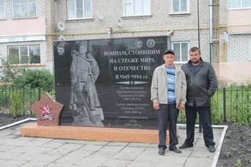 http://sh.uploads.ru/t/YdnJE.jpg