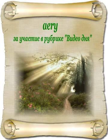 http://sh.uploads.ru/t/Ye74J.jpg