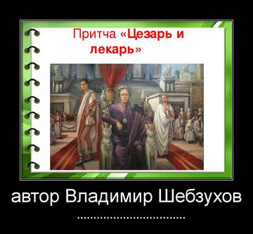 http://sh.uploads.ru/t/Yfu4U.jpg
