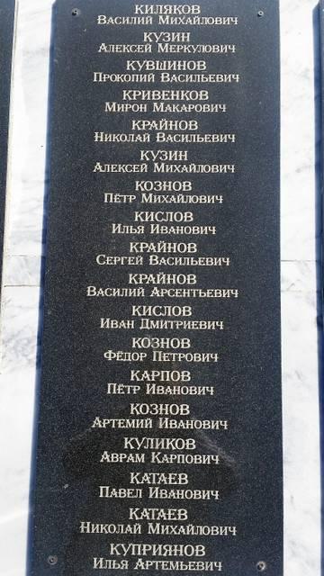 http://sh.uploads.ru/t/Yi7JE.jpg