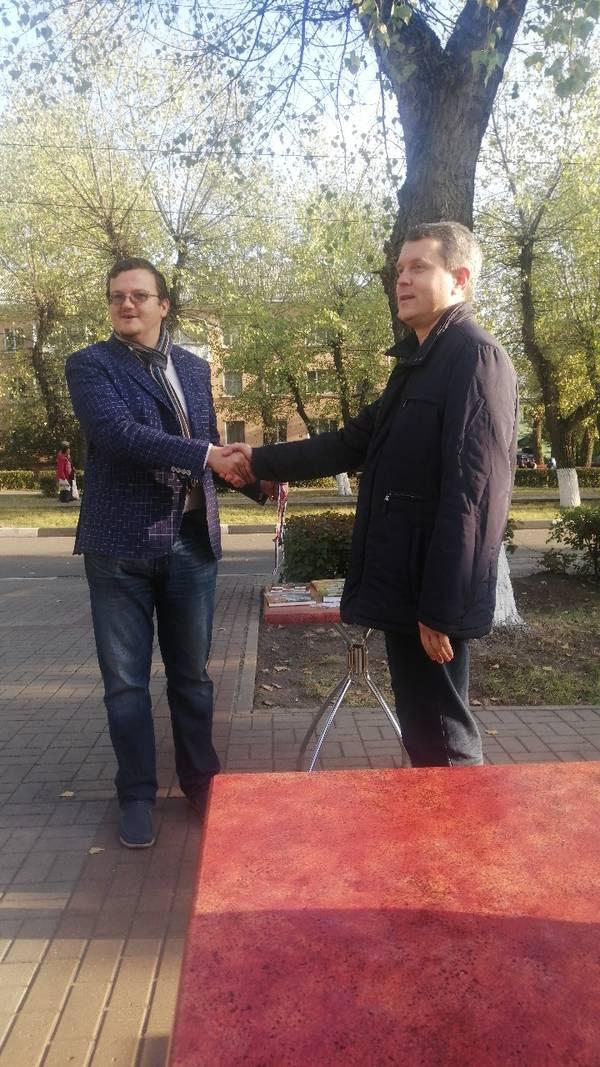 http://sh.uploads.ru/t/Z6dvK.jpg