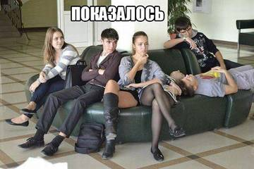 http://sh.uploads.ru/t/ZBQdy.jpg