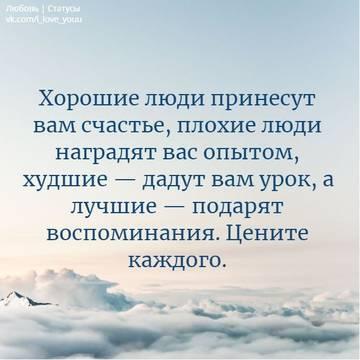 http://sh.uploads.ru/t/ZTgMO.jpg