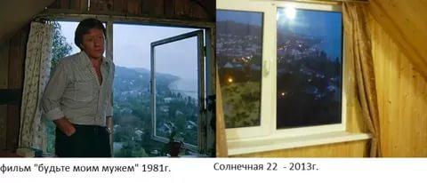 http://sh.uploads.ru/t/ZTm94.jpg