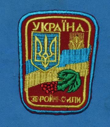 http://sh.uploads.ru/t/ZgAN6.jpg