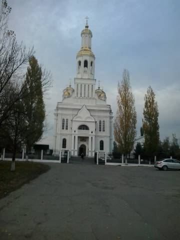 http://sh.uploads.ru/t/a6ZY2.jpg