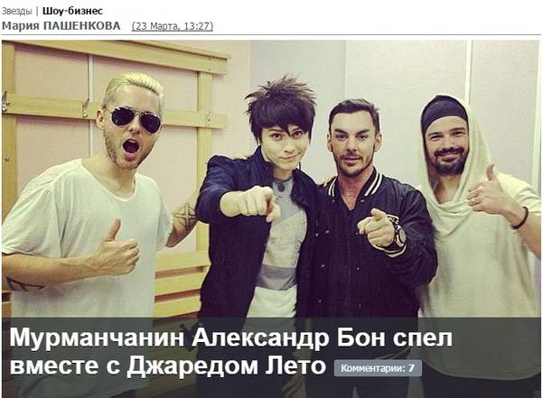 http://sh.uploads.ru/t/aCBJY.jpg
