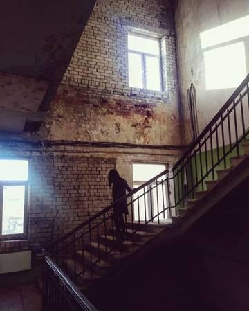 http://sh.uploads.ru/t/aMYhb.jpg