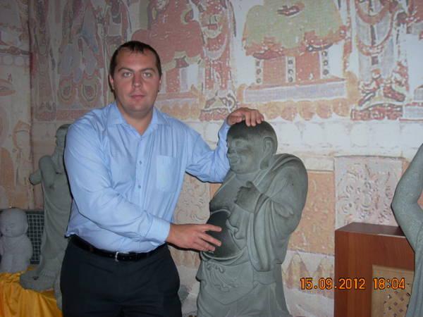 http://sh.uploads.ru/t/aZnQI.jpg