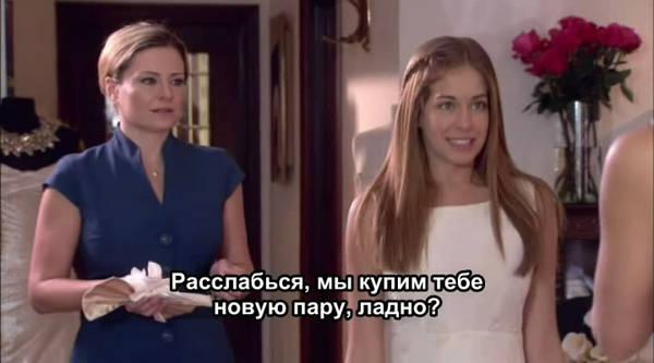 http://sh.uploads.ru/t/aqJgz.jpg