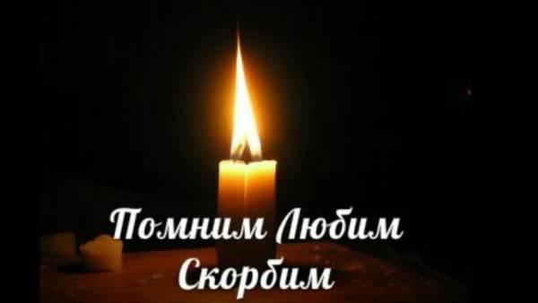 http://sh.uploads.ru/t/ayWp5.jpg