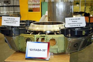 http://sh.uploads.ru/t/b1Sec.jpg