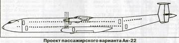http://sh.uploads.ru/t/bg1aS.jpg