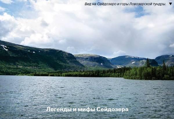 http://sh.uploads.ru/t/bq20z.jpg