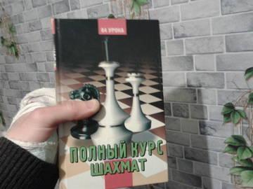 http://sh.uploads.ru/t/c7g4u.jpg