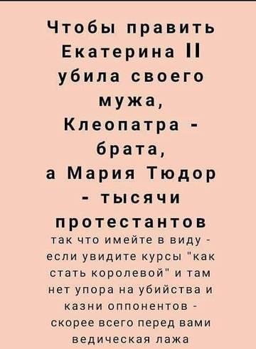 http://sh.uploads.ru/t/cen1W.jpg