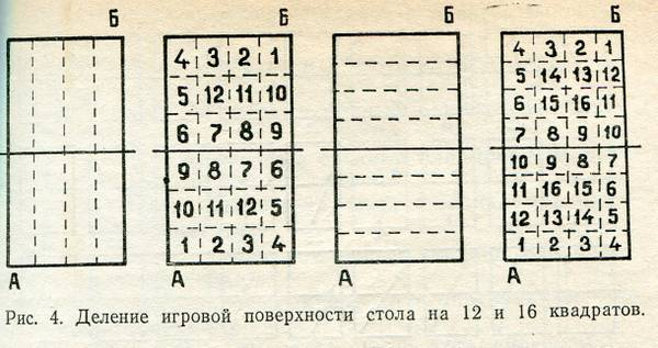 http://sh.uploads.ru/t/cksfI.jpg