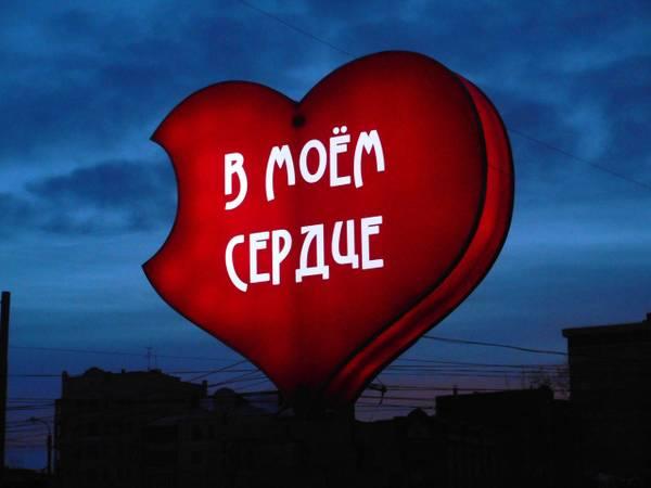 http://sh.uploads.ru/t/cvbgj.jpg