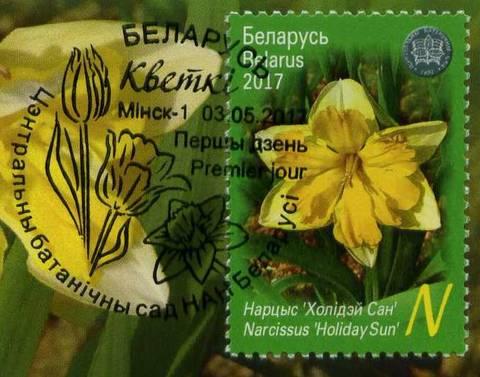 http://sh.uploads.ru/t/czEx7.jpg
