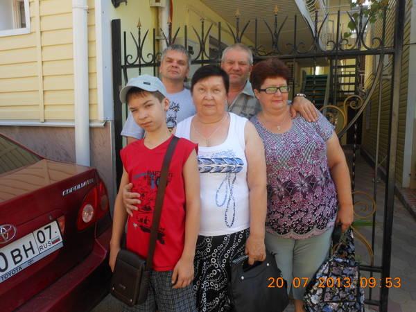 http://sh.uploads.ru/t/dHQ4f.jpg