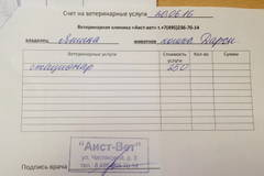 http://sh.uploads.ru/t/dZQ32.jpg