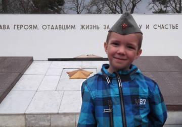 http://sh.uploads.ru/t/diAoN.jpg
