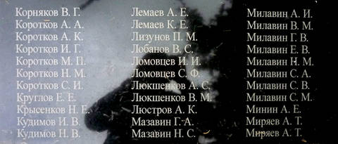 http://sh.uploads.ru/t/dibh9.jpg
