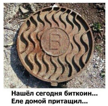 http://sh.uploads.ru/t/dnf3s.png