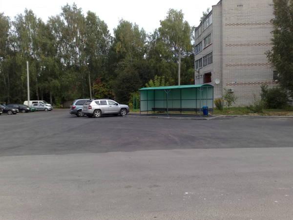 http://sh.uploads.ru/t/dr2j6.jpg